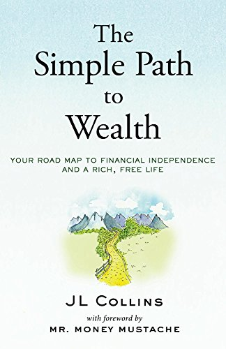simplepathtowealth
