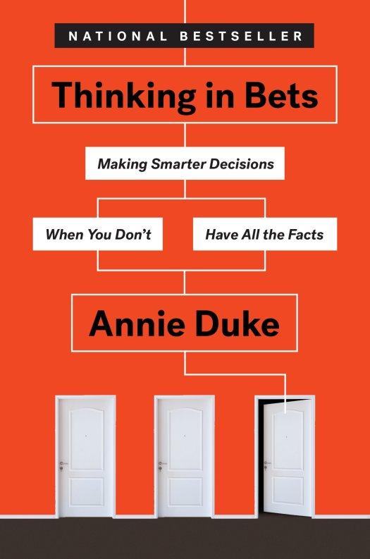 thinkinginbets