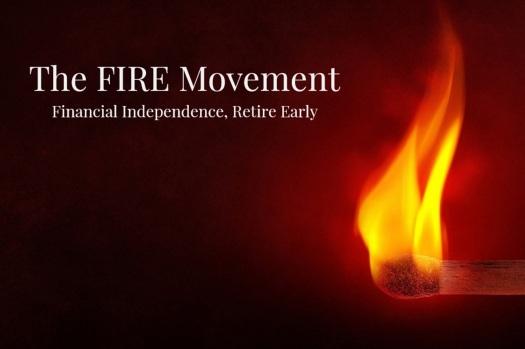 flame-1363003_1920.jpg